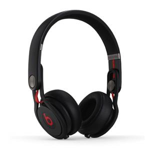 Beats Mixr OnEar Headphone